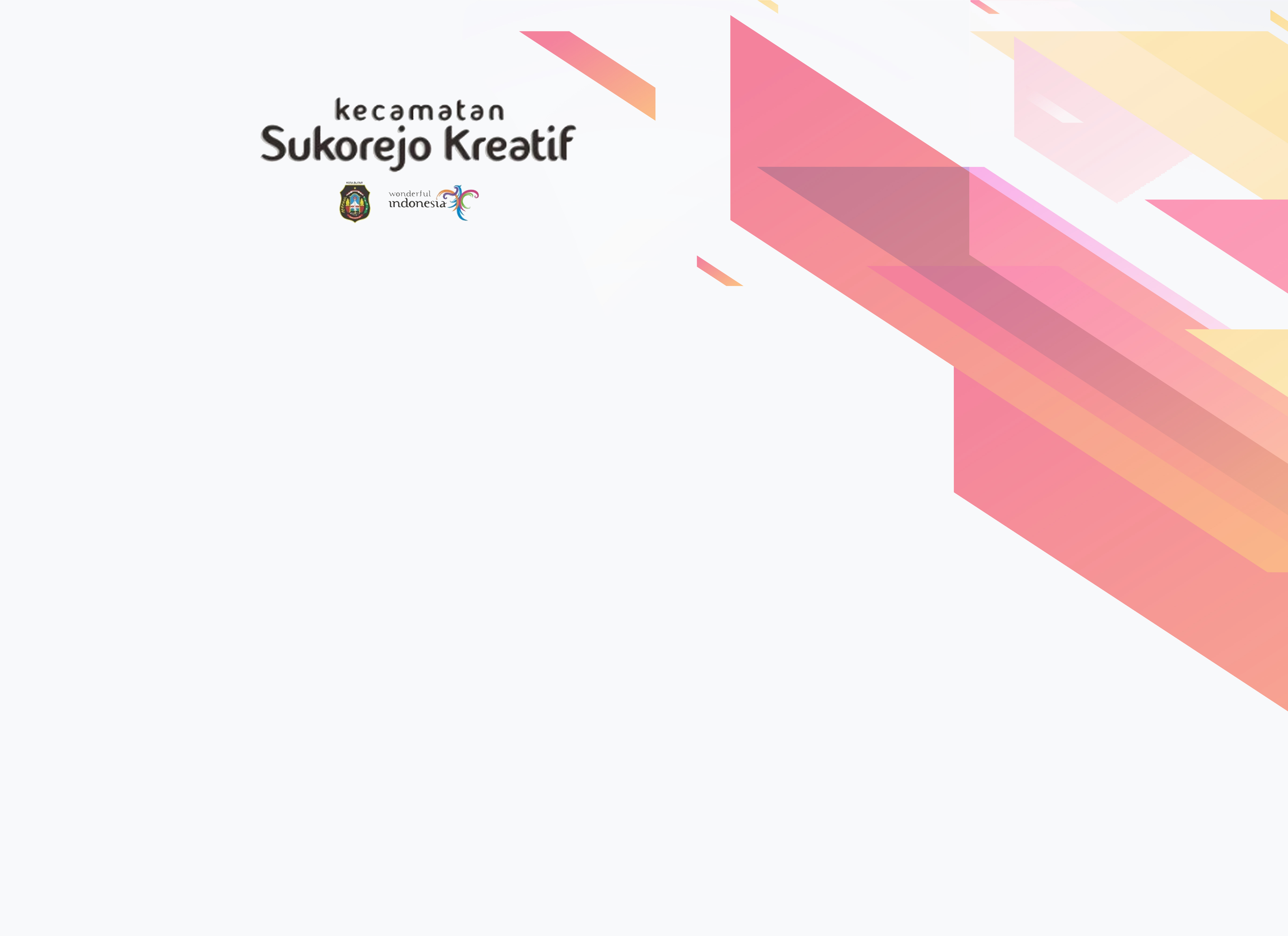 Kec-Sukorejo-Blitar